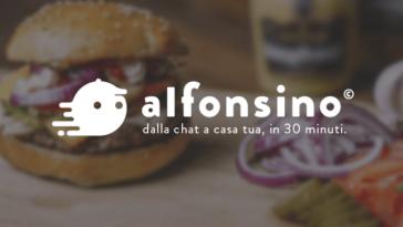 Alfonsino Messenger