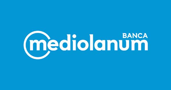 Banca Mediolanum ora supporta ufficialmente Apple Pay