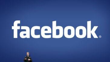 Facebook News Feed ban
