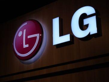 LG G6 Alpha e Prime