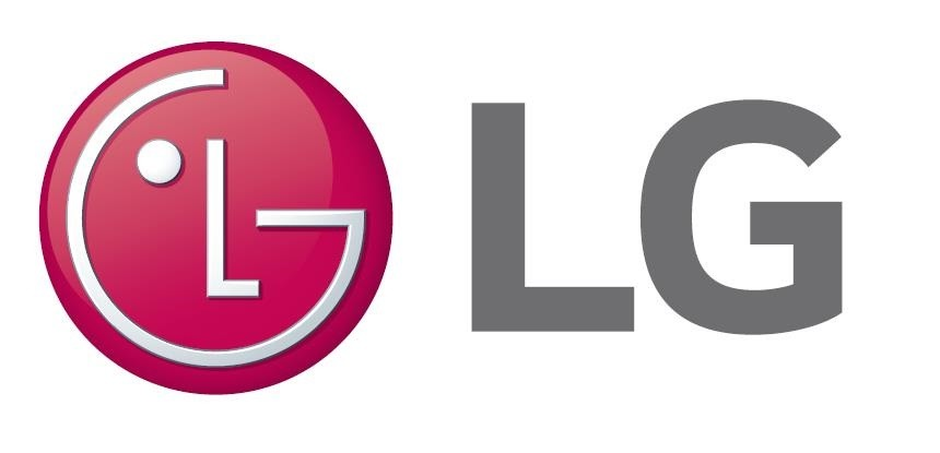 LG V30 teaser