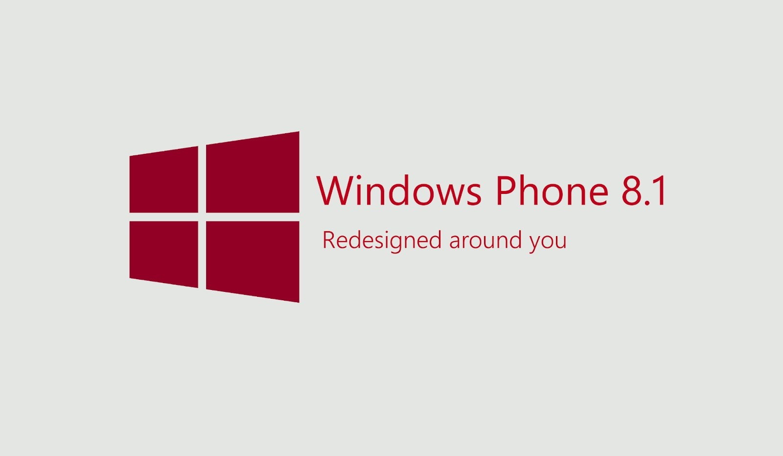 Windows Phone 8.1 è morto, ora cosa succede?