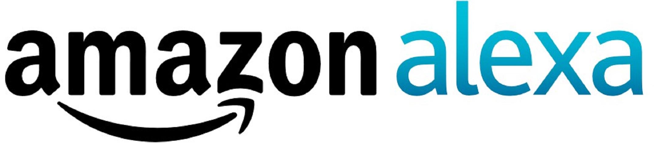 Amazon Alexa Microsoft Cortana accordo