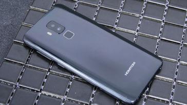 HomTom S8 Galaxy S8 Galaxy Note 8 Samsung
