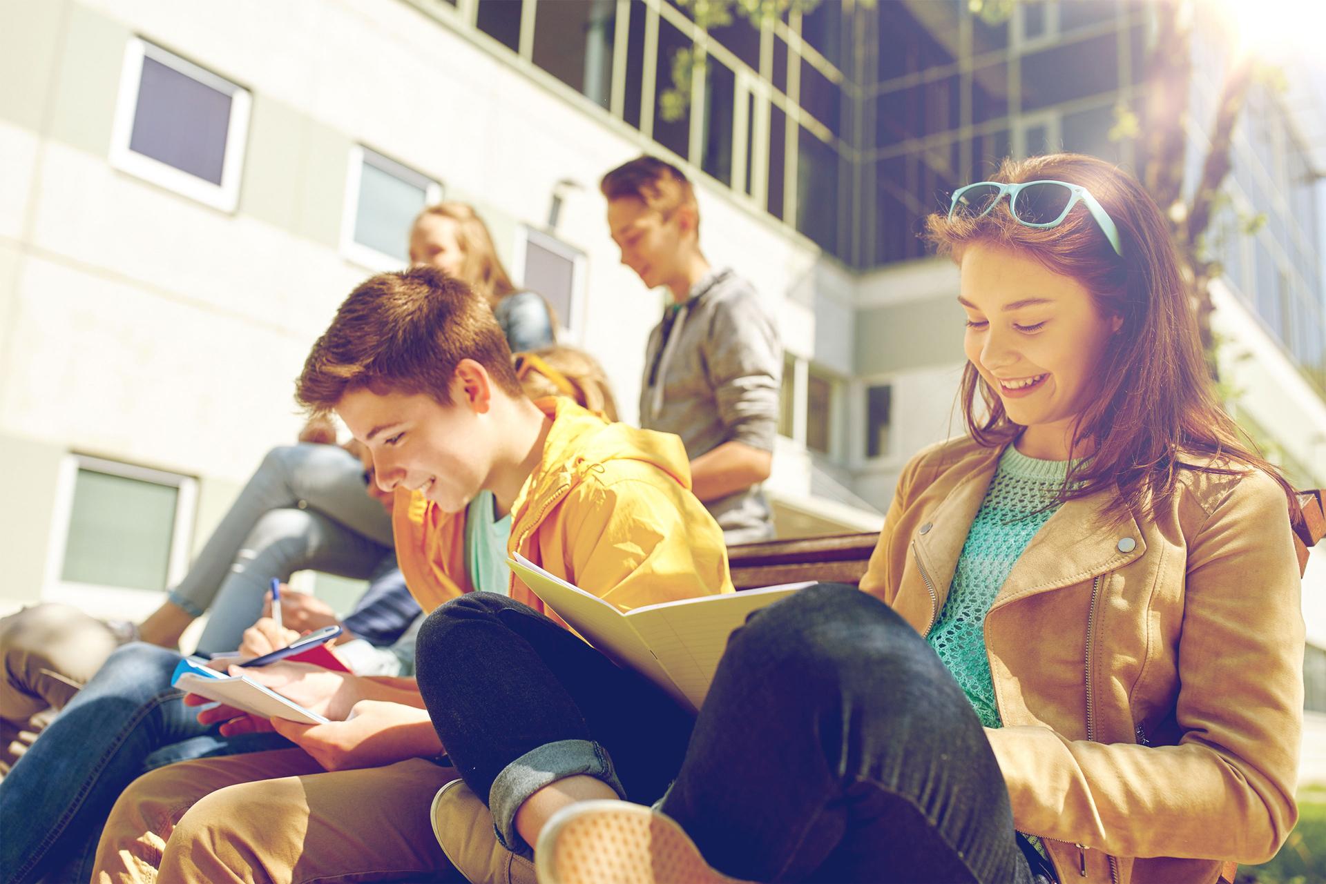 OnePlus sconto studenti