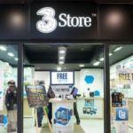 3 Italia nuove offerte ALL-IN Start Play SuperInternet