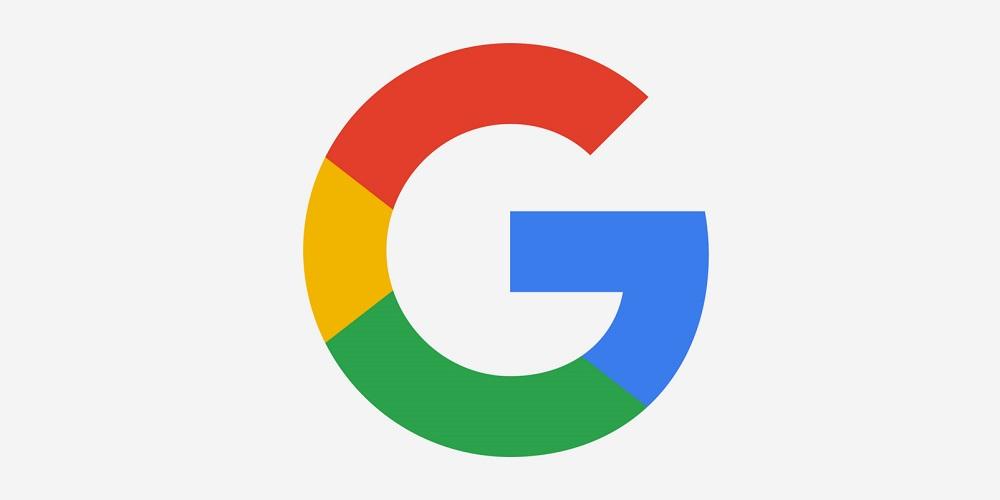 Apple Google motore di ricerca