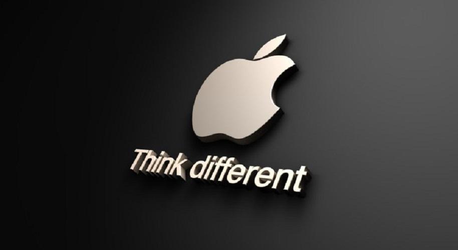 Apple aggiornamento linee guida