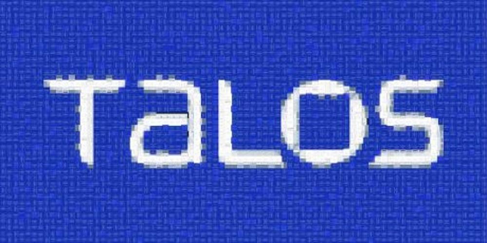 CCleaner attacco Talos