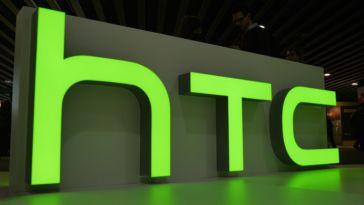 Google acquisizione parte HTC