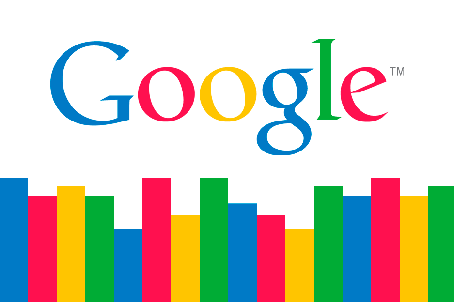 Google sostituzione Nexus 6P Pixel XL