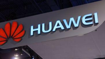 Huawei Maimang 6 Italia