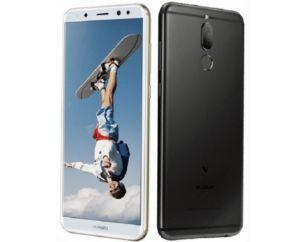 Huawei Maimang 6 render