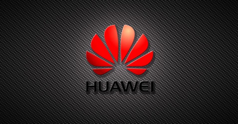 Huawei primo flagship store europeo