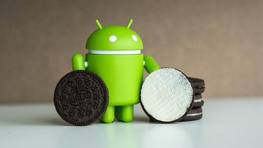 Motorola fa dietrofront: un nuovo smartphone pronto ad aggiornarsi ad Android Oreo