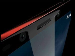 Nokia 9 concept video