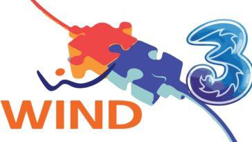 Offerte Passa a Wind a 3 Italia settembre 2017