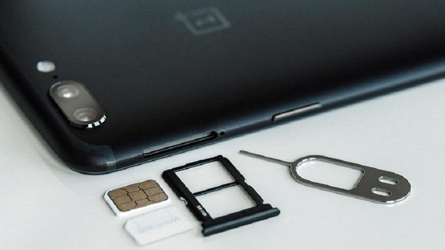 OnePlus 5 nuova colorazione