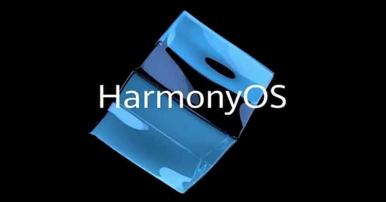Huawei ha presentato HarmonyOS, la sua risposta ai divieti di Trump