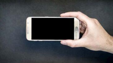 ecco come recuperare le immagini cancellate per errore da smartphone