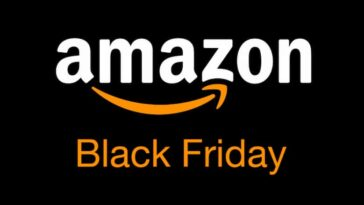 Black friday 2019: buoni sconto da spendere durante il black friday Amazon