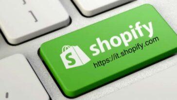Creare un dominio con shopify è semplice grazie allo strumento generatore di domini