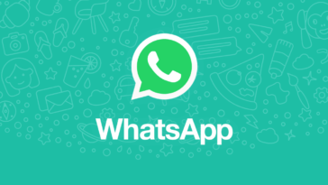Whatsapp web, le vostre chat da pc