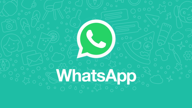 Whatsapp web, le vostre chat da pc