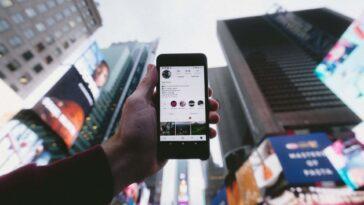 Come spiare i messaggi Instagram?
